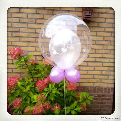 luxeballon