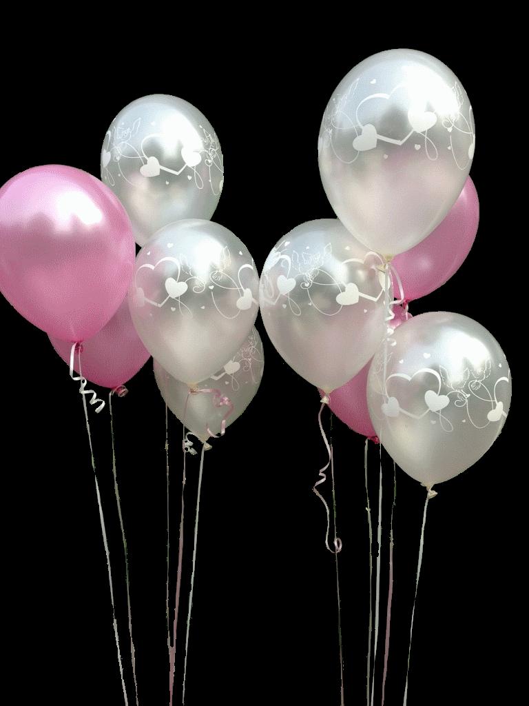 ballonnen bestellen utrecht helium ballonnenboog utrecht. Black Bedroom Furniture Sets. Home Design Ideas