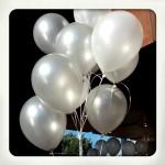 ballonnen bestellen utrecht