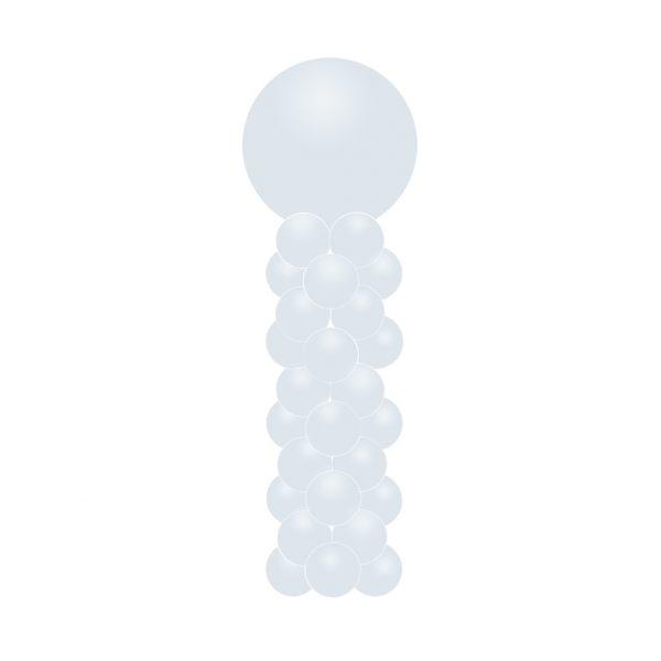 webshop ballondecoraties