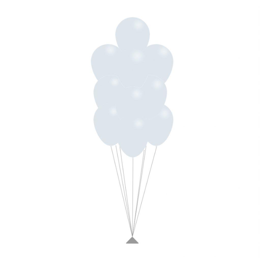 webshop ballondedcoraties